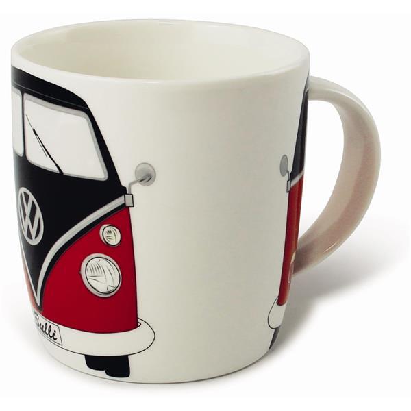 Tasse VW Collection VW Bulli  -