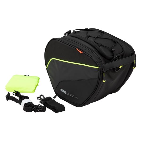Tunneltasche GIVI Easy-Bag für Vespa für Vespa-