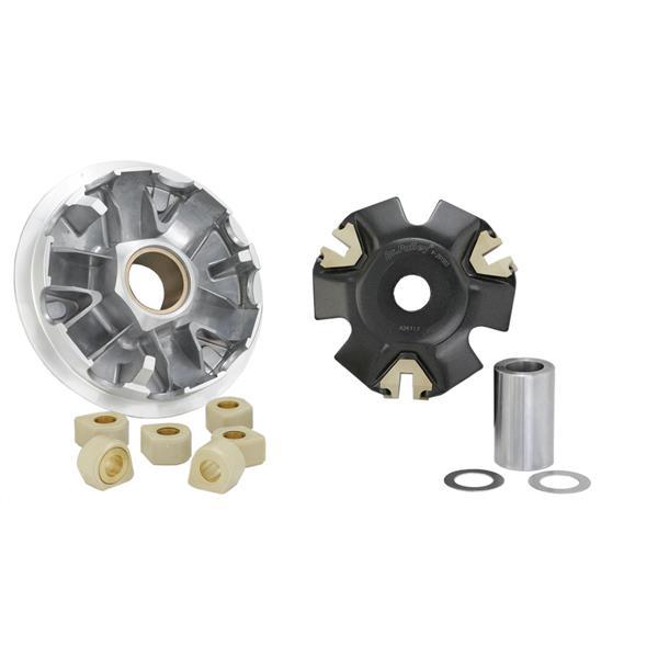 Variator DR- PULLEY für Vespa LX-S-946 3V i-e- 125-150ccm 4T AC für Vespa LX-S-946 3V i-e- 125-150ccm 4T AC-