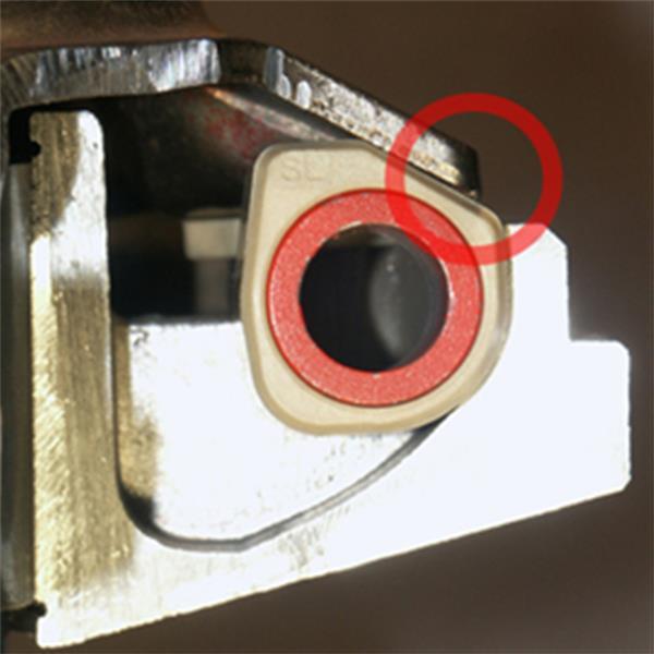 Variatorrollen DR- PULLEY 25x17 mm 22-0g für GILERA-PIAGGIO 500ccm 4T LC für GILERA-PIAGGIO 500ccm 4T LC-