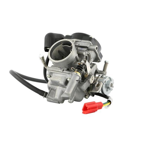 Vergaser KEIHIN CVK 2700b für Vespa LX-LXV-S 125ccm 4T AC für Vespa LX-LXV-S 125ccm 4T AC-