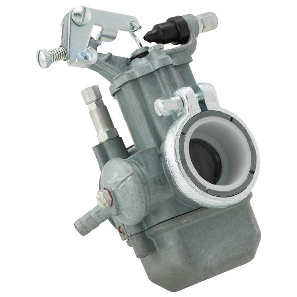 Vergaser Scootopia SH2/22 für Lambretta 150 DL/GP/200 DL/GP für Lambretta 150 DL/GP/200 DL/GP-