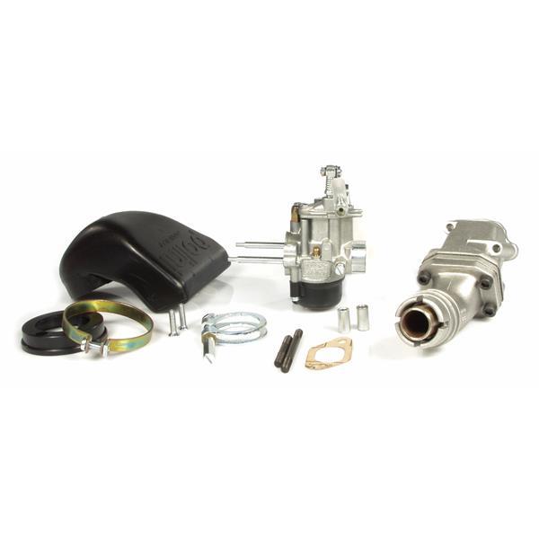 Vergaserkit SERIE PRO SHB 16-16 für Vespa 50-125 VMA1 für Vespa 50-125 VMA1-