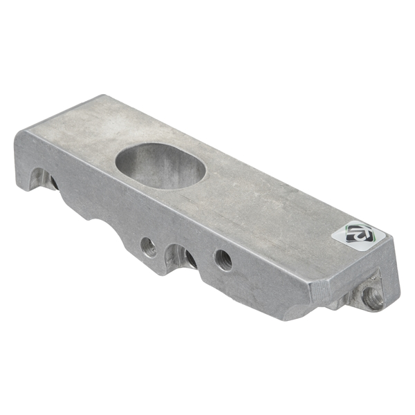 Verstärkung KR AUTOMATION Motorgehäuse- Abstützung Originalmotor für Vespa 50-125-PV-ET3-PK50-125-S-XL-XL2 für Vespa 50-125-PV-ET3-PK50-125-S-XL-XL2-