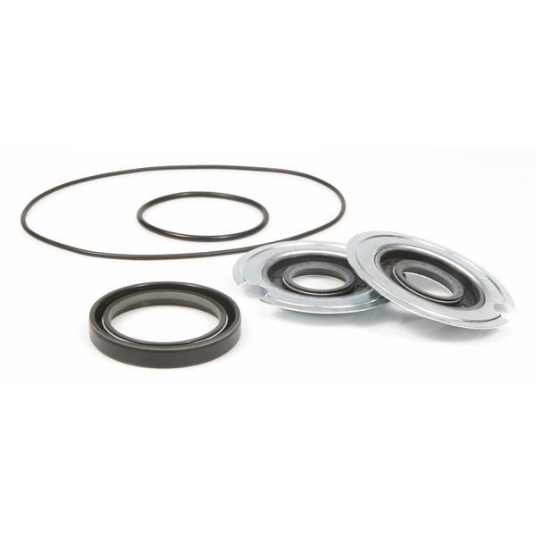 Wellendichtringsatz Motor PASCOLI 20x40x6/ 20x40x6/ 35x47x7 mm für Vespa 150 GS für Vespa 150 GS-