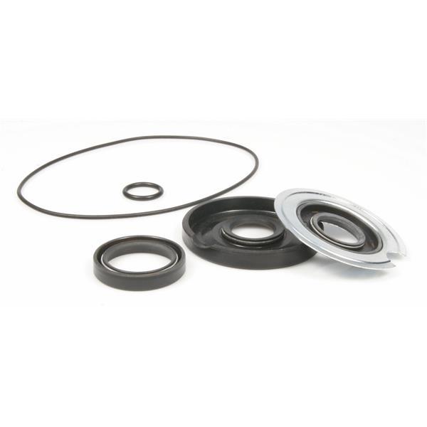 Wellendichtringsatz Motor PASCOLI 20x62x6-5- 20x40x6- 27x37x7 mm für Vespa 125 VNA1-2T für Vespa 125 VNA1-2T-
