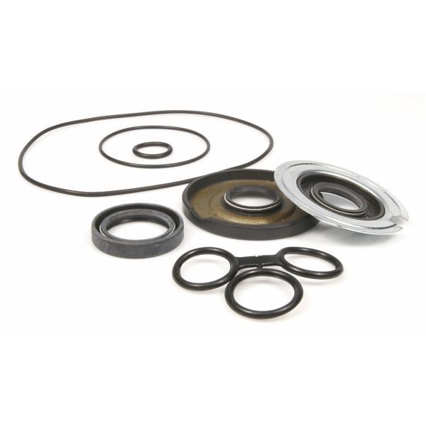 Wellendichtringsatz Motor PASCOLI 20x62x6-5- 20x40x6- 27x37x7 mm für Vespa 125 VNA2 2-VNB-GT 1-GTR 1-150 VBA 2-VBB-VGLA-B-GL-Sprint 1-V 1- für Vespa 125 VNA2 2-VNB-GT 1-GTR 1-150 VBA 2-VBB-VGLA-B-GL-Sprint 1-V 1-