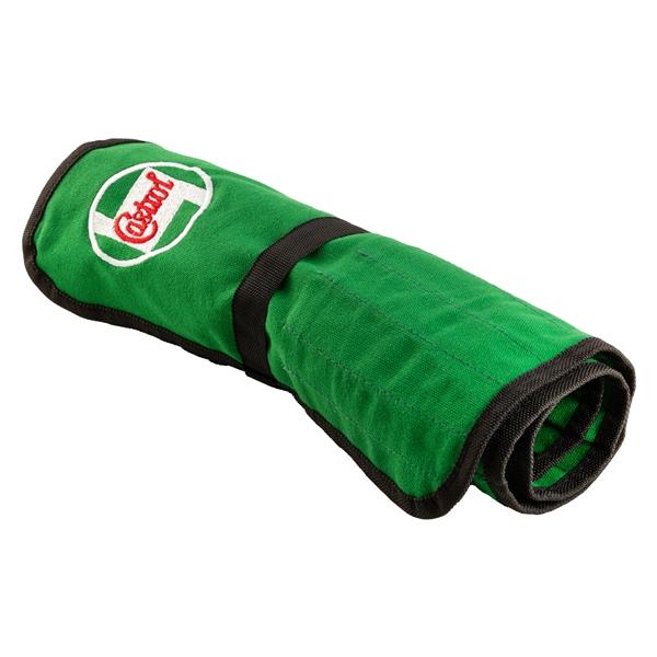 Werkzeugtasche CASTROL CLASSIC Tool Roll  -