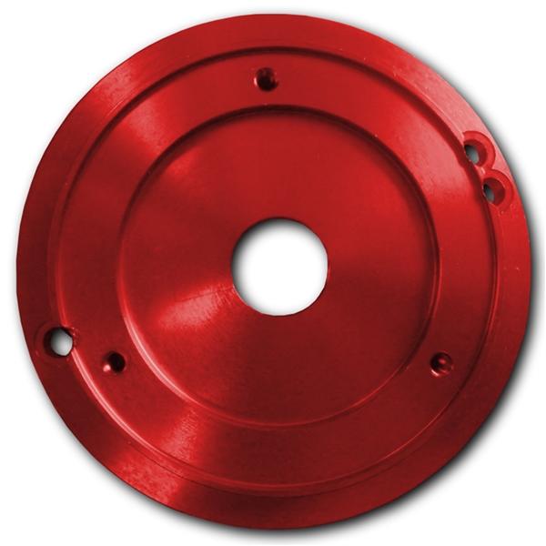 Zündgrundplatte HPI für Zündung 50007800 für PIAGGIO-GILERA-ITALJET 125-180ccm 2T LC für PIAGGIO-GILERA-ITALJET 125-180ccm 2T LC