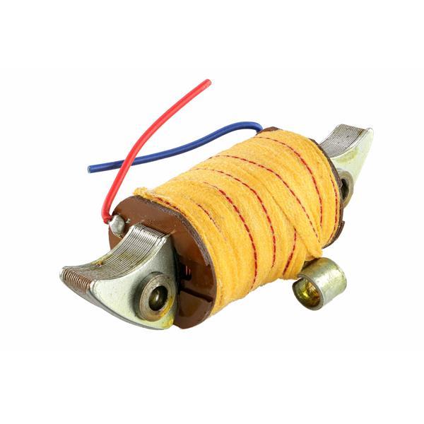 Zündspule Innenliegend für Vespa 50 V5A1T - 97775 für Vespa 50 V5A1T - 97775-