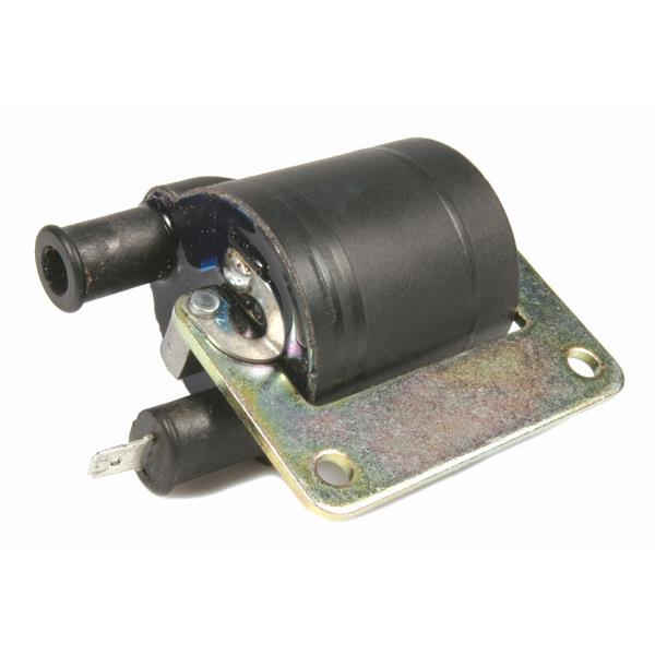 Zündspule RMS für Vespa ET4 (alt) 125ccm 4T AC für Vespa ET4 (alt) 125ccm 4T AC-