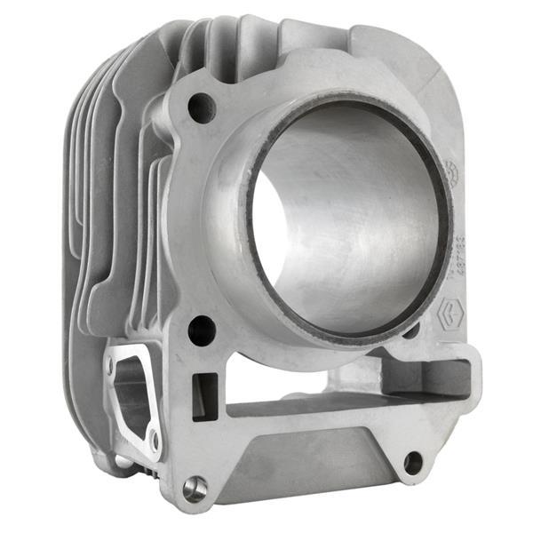 Zylinder PIAGGIO 150 ccm für Vespa ET4-LX-LX i-e-LXV-LXV i-e-S-S i-e- 150ccm 4T AC für Vespa ET4-LX-LX i-e-LXV-LXV i-e-S-S i-e- 150ccm 4T AC