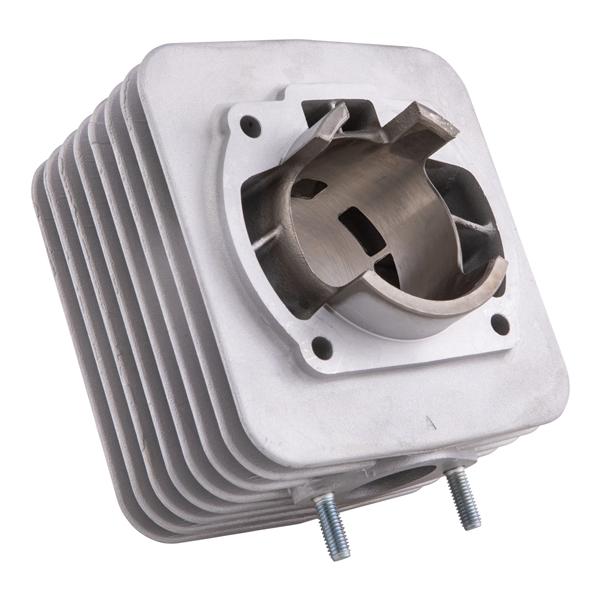 Zylinder SIMONINI Mini 2 Evo- 230 ccm  -