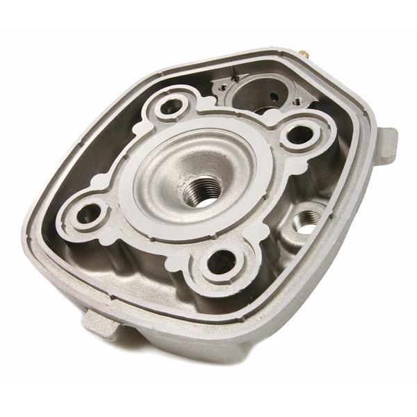 Zylinderkopf 50 ccm für MINARELLI liegend LC für MINARELLI liegend LC-