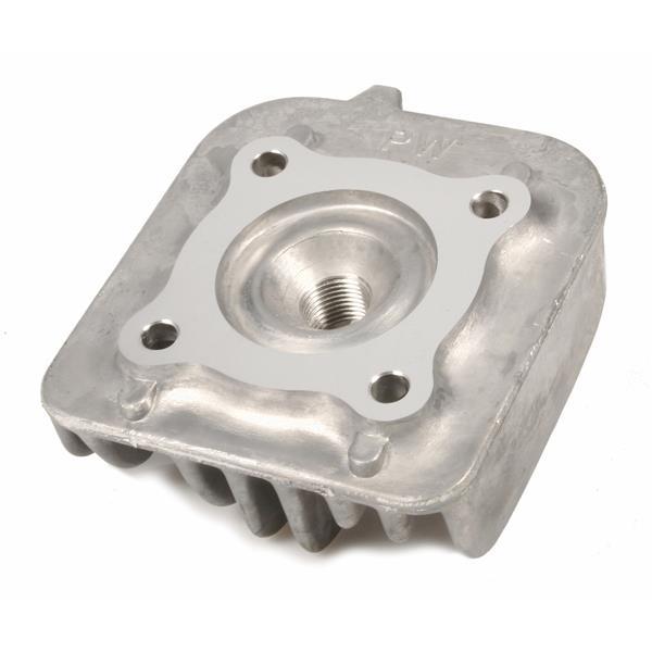 Zylinderkopf 50 ccm für MINARELLI stehend AC für MINARELLI stehend AC-