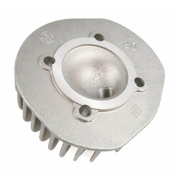Zylinderkopf D.R. 75/85 ccm für Art.-Nr. 10005000/10005100/10011000/10006000/10006100 für Vespa 50/PK50/S/XL/XL2 für Vespa 50/PK50/S/XL/XL2-
