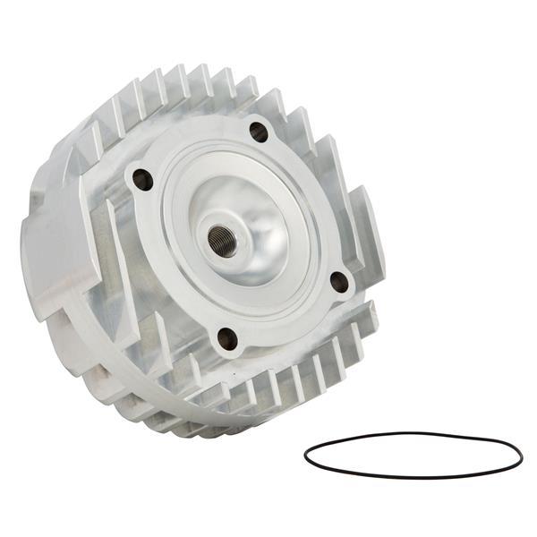 Zylinderkopf MRP T5 für MALOSSI 172ccm für Vespa T5 für Vespa T5-