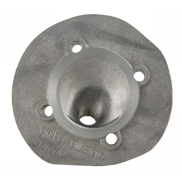 Zylinderkopf PINASCO 85 ccm für Art-Nr- 10880000 für Vespa 50-PK50-S-XL-XL2 für Vespa 50-PK50-S-XL-XL2-