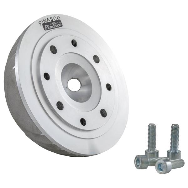 Zylinderkopf PINASCO Zuera ST 135 ccm für Vespa 90-125-PV-ET3-PK-S-XL-2 für Vespa 90-125-PV-ET3-PK-S-XL-2-