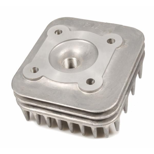 Zylinderkopf RMS für GILERA-PIAGGIO für Vespa ET2-LX-LXV-S-Primavera 50ccm 2T AC 50ccm 2T AC für GILERA-PIAGGIO für Vespa ET2-LX-LXV-S-Primavera 50ccm 2T AC 50ccm 2T AC-