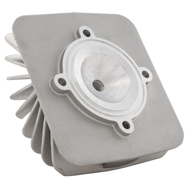 Zylinderkopf SIMONINI Mini 2 Evo- 230 ccm  -