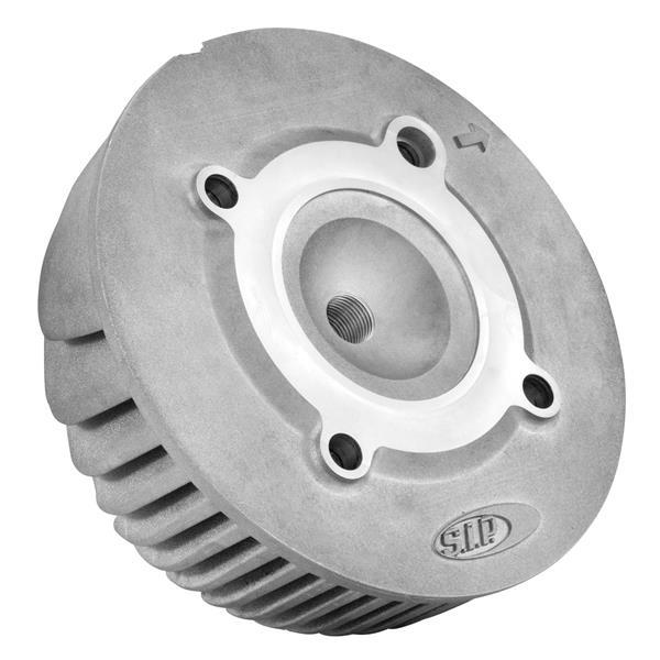Zylinderkopf SIP T5 für Standard 125ccm für Vespa T5 für Vespa T5-